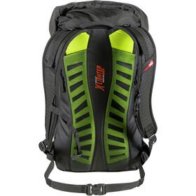 Millet Prolighter Summit 18 Backpack Unisex black-noir